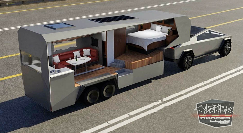 Cybertruck Fifth Wheel RV 2.jpg