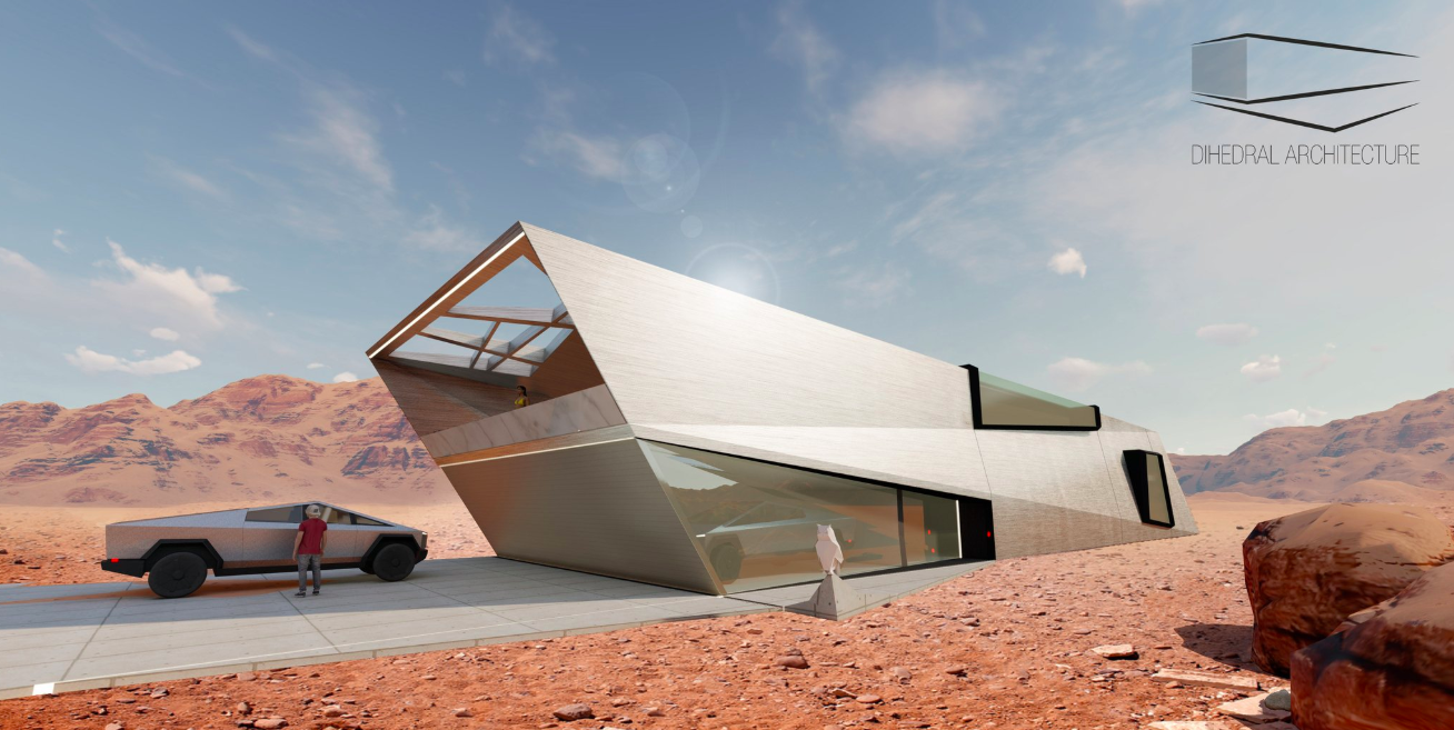 Cybertruck-inspires-Cyber-House_1600x.png