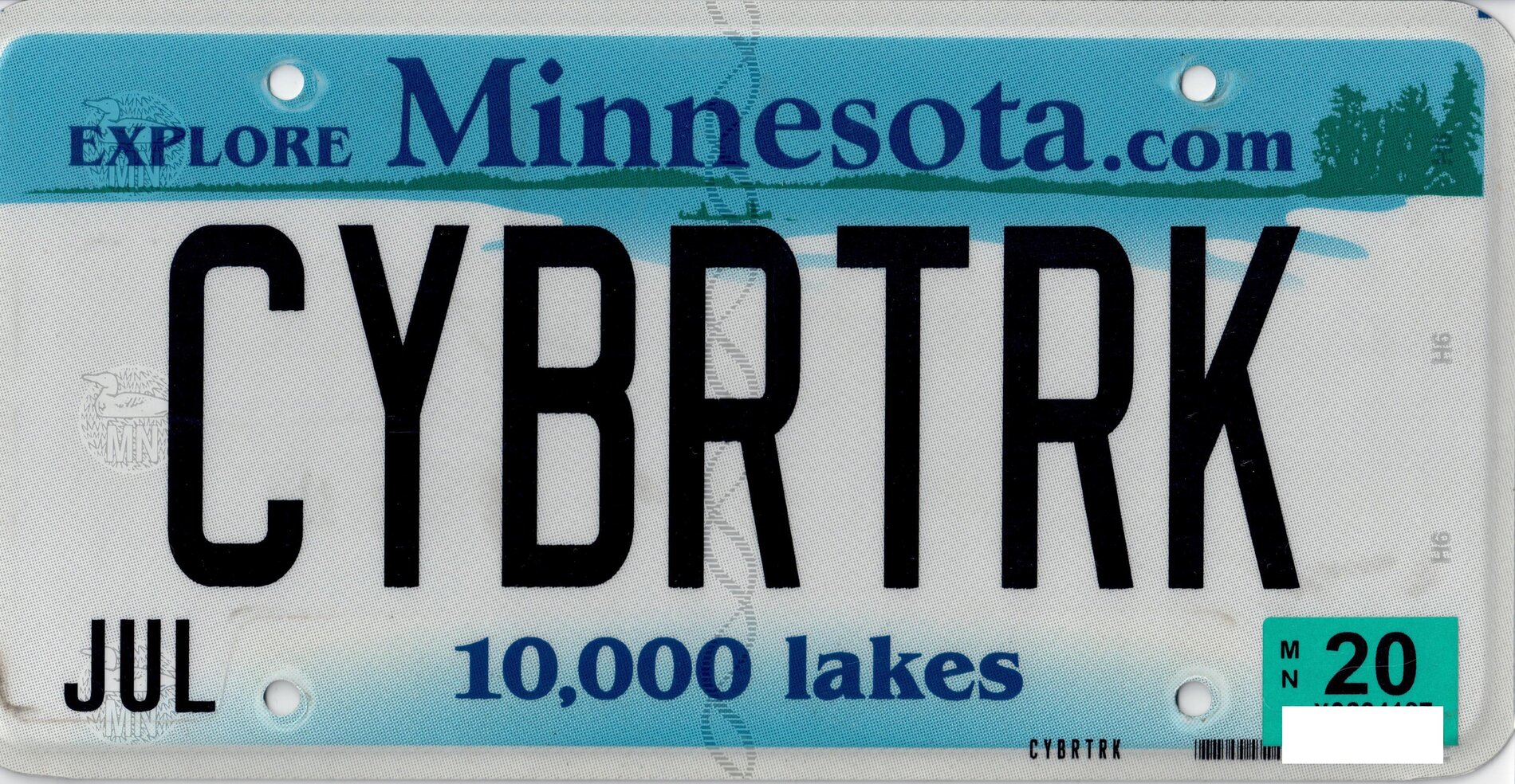 CYBRTRK license plate Normal MN A4 cropped 50%.jpg