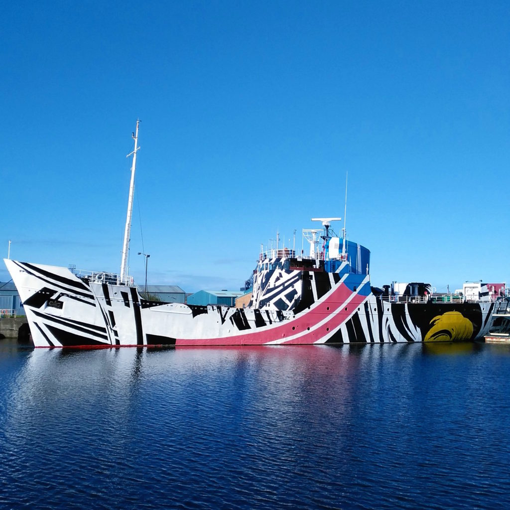 Dazzle-Ship-by-Ciara-Phillips-c.-Ross-Attenburgh-3-1024x1024.jpg