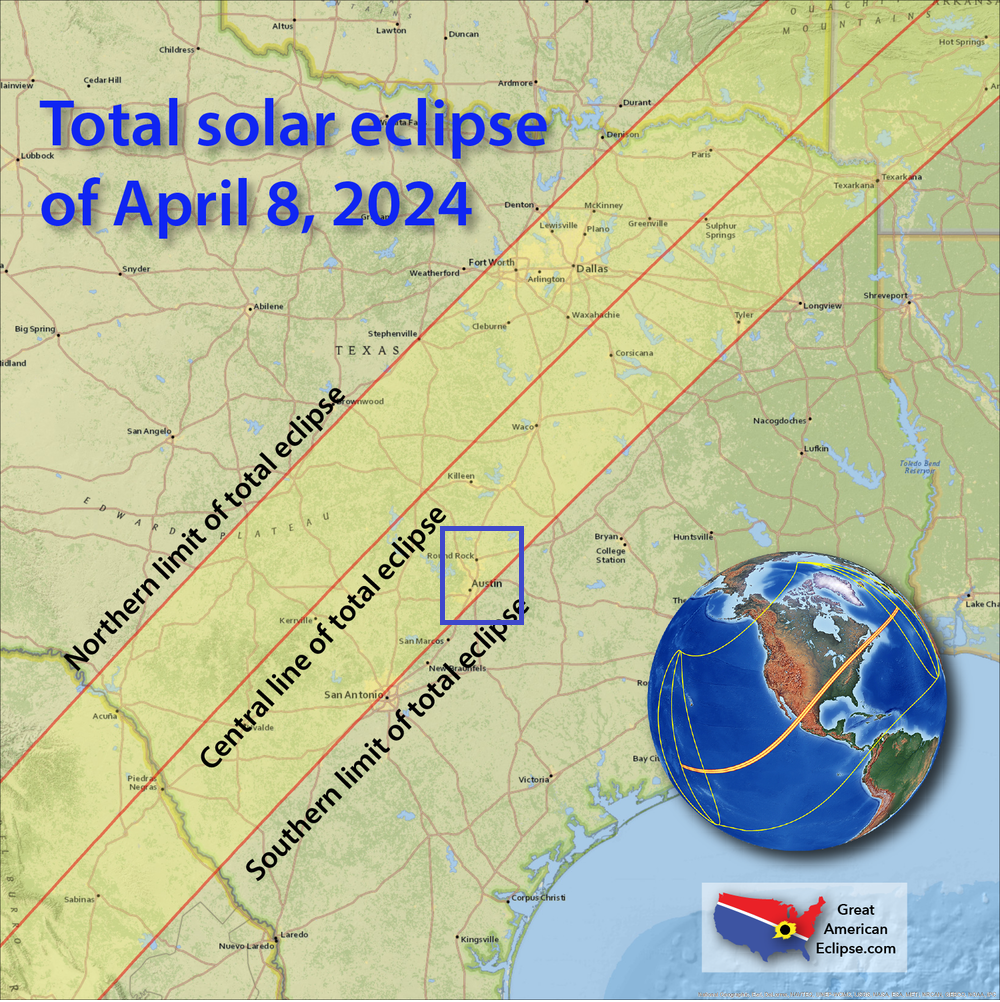 Eclipse2024.png