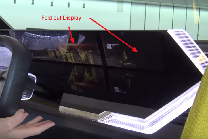 Fold out Display.png