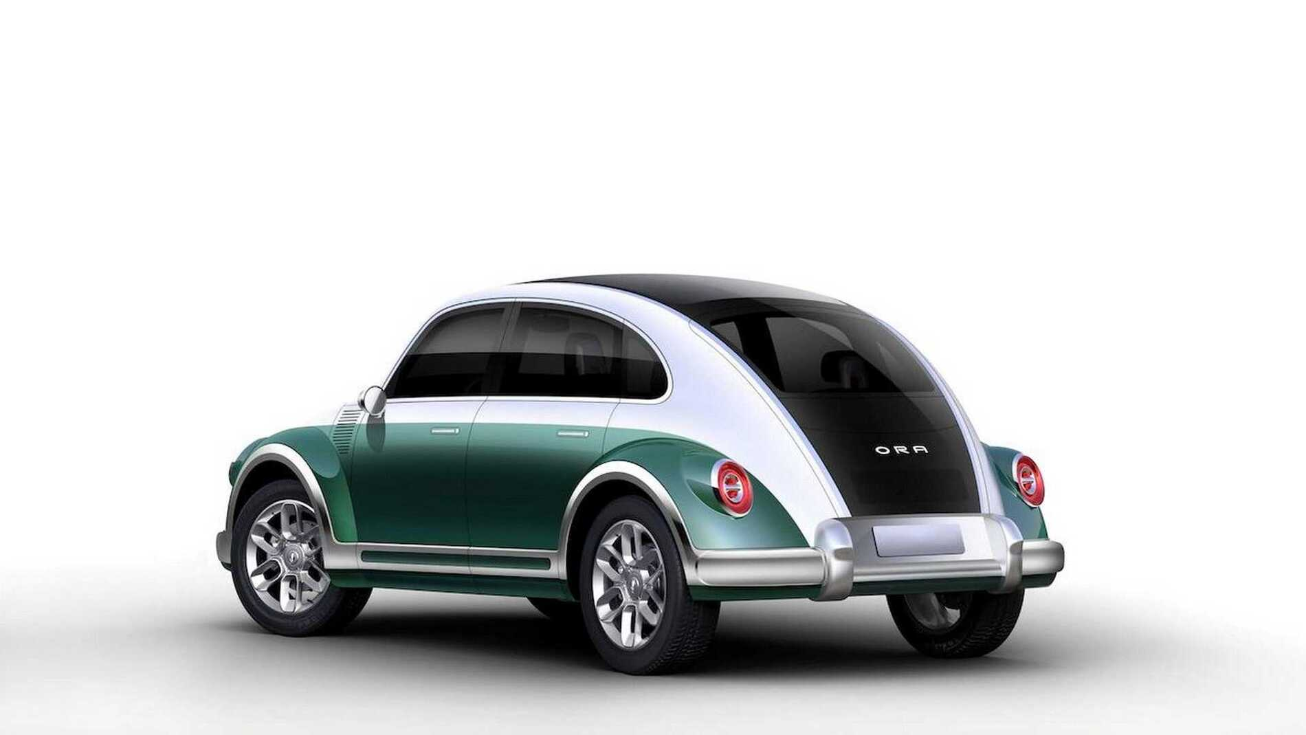 -how-much-it-was-inspired-by-the-classic-vw-beetle.jpg