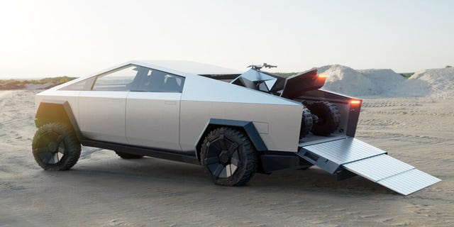 lectric-Pickup-with-Extendable-Ramps-and-Tesla-ATV.jpg