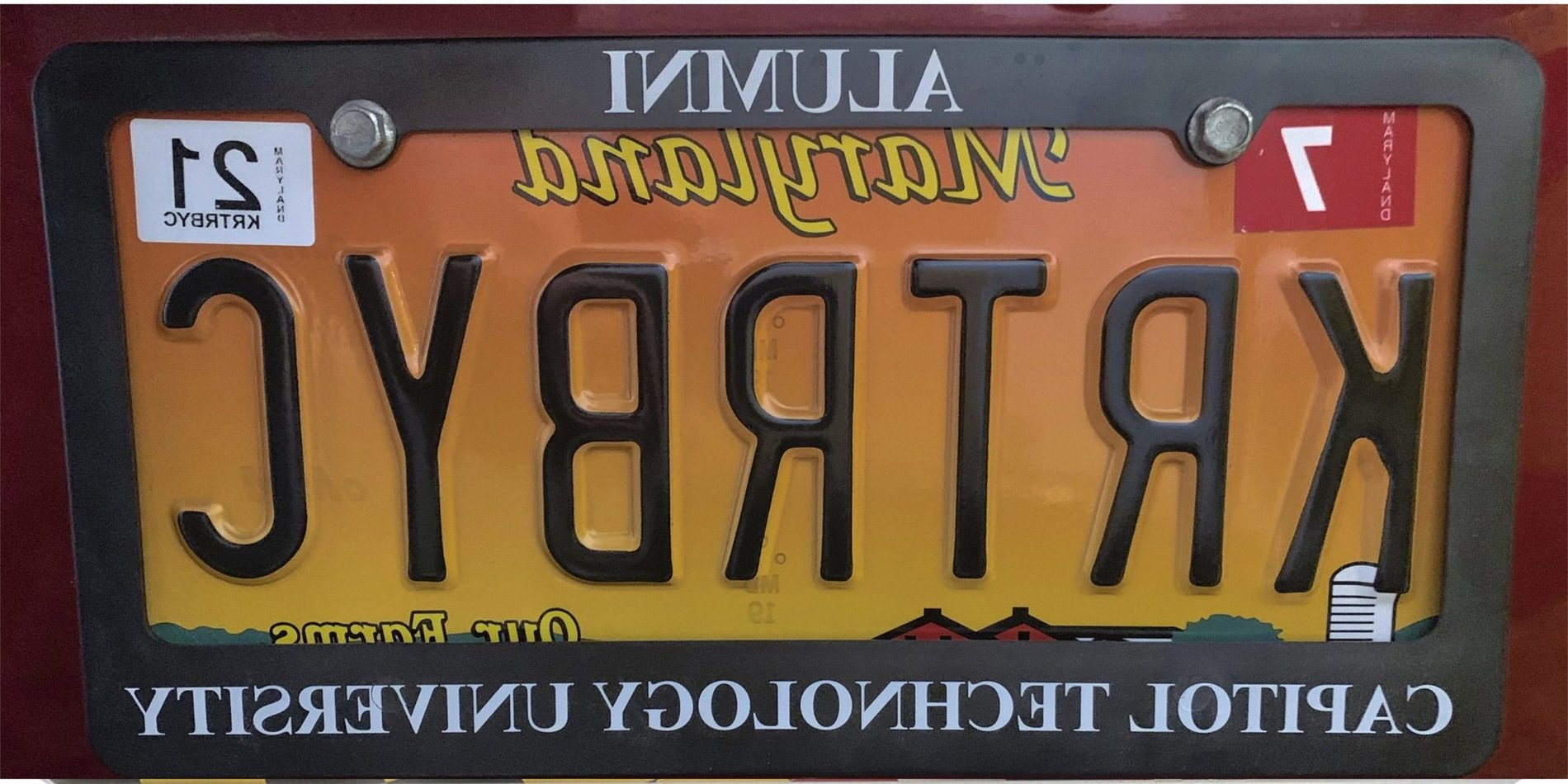 Maryland CT plate.jpg