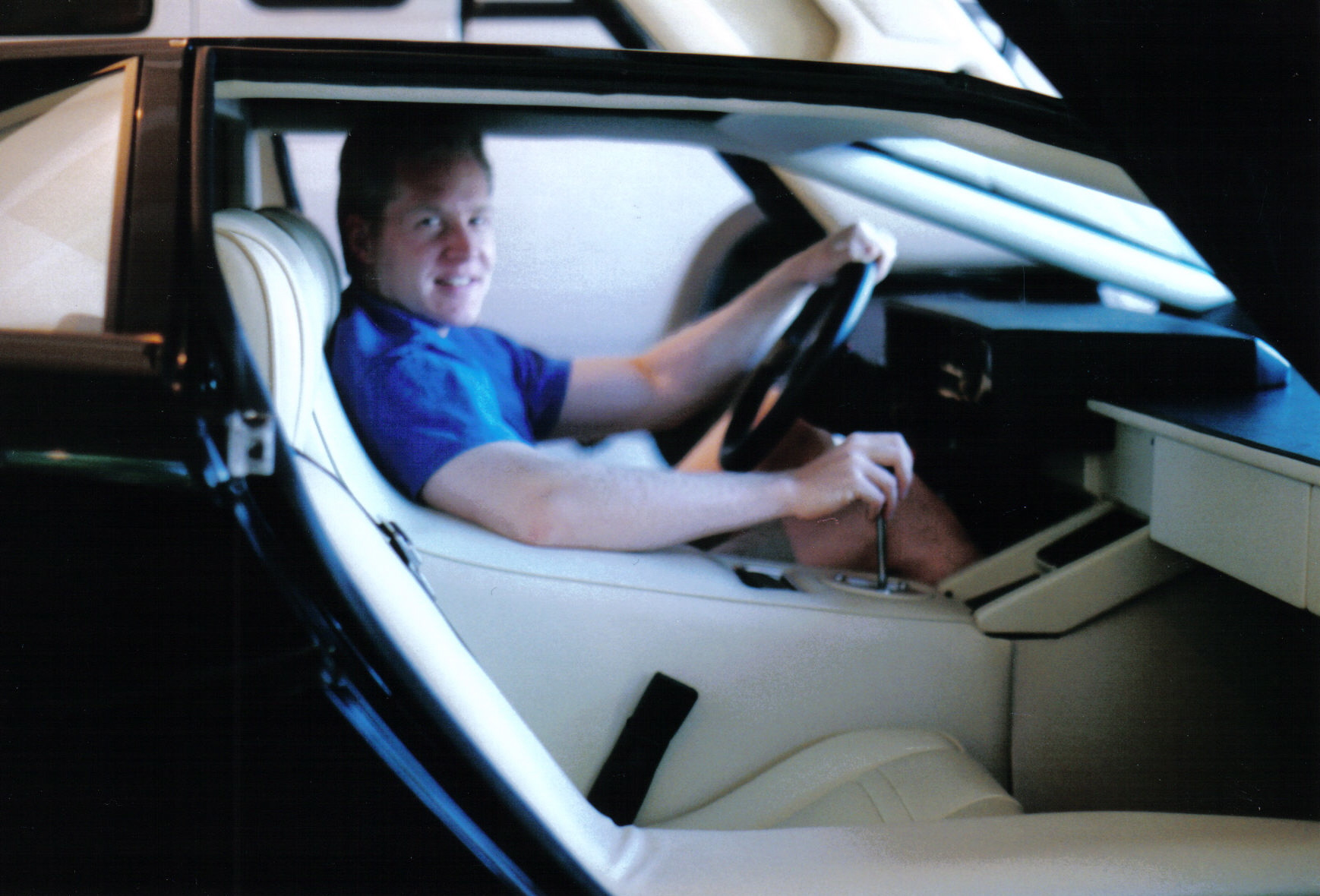 Mike In Countach.png