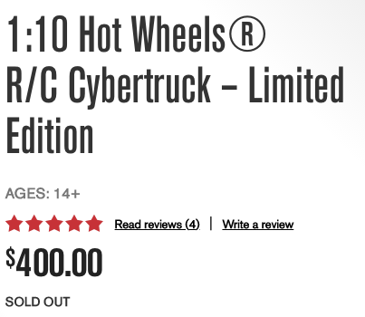 RC Cybertruck Sold Out.png