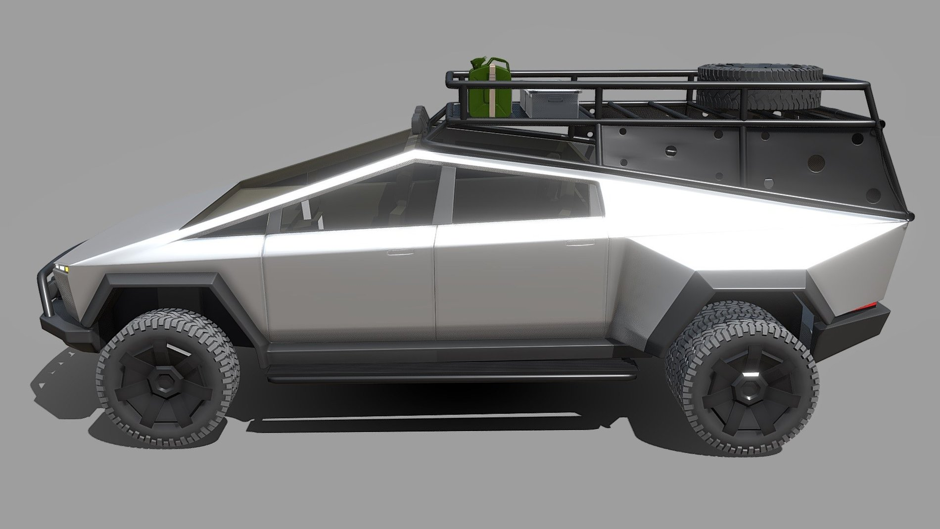 Roof_Bed_Cargo_Rack_Tesla_Cybertruck_OffRoad_002.jpg