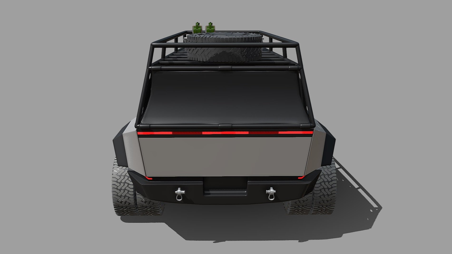 Roof_Bed_Cargo_Rack_Tesla_Cybertruck_OffRoad_004.jpg