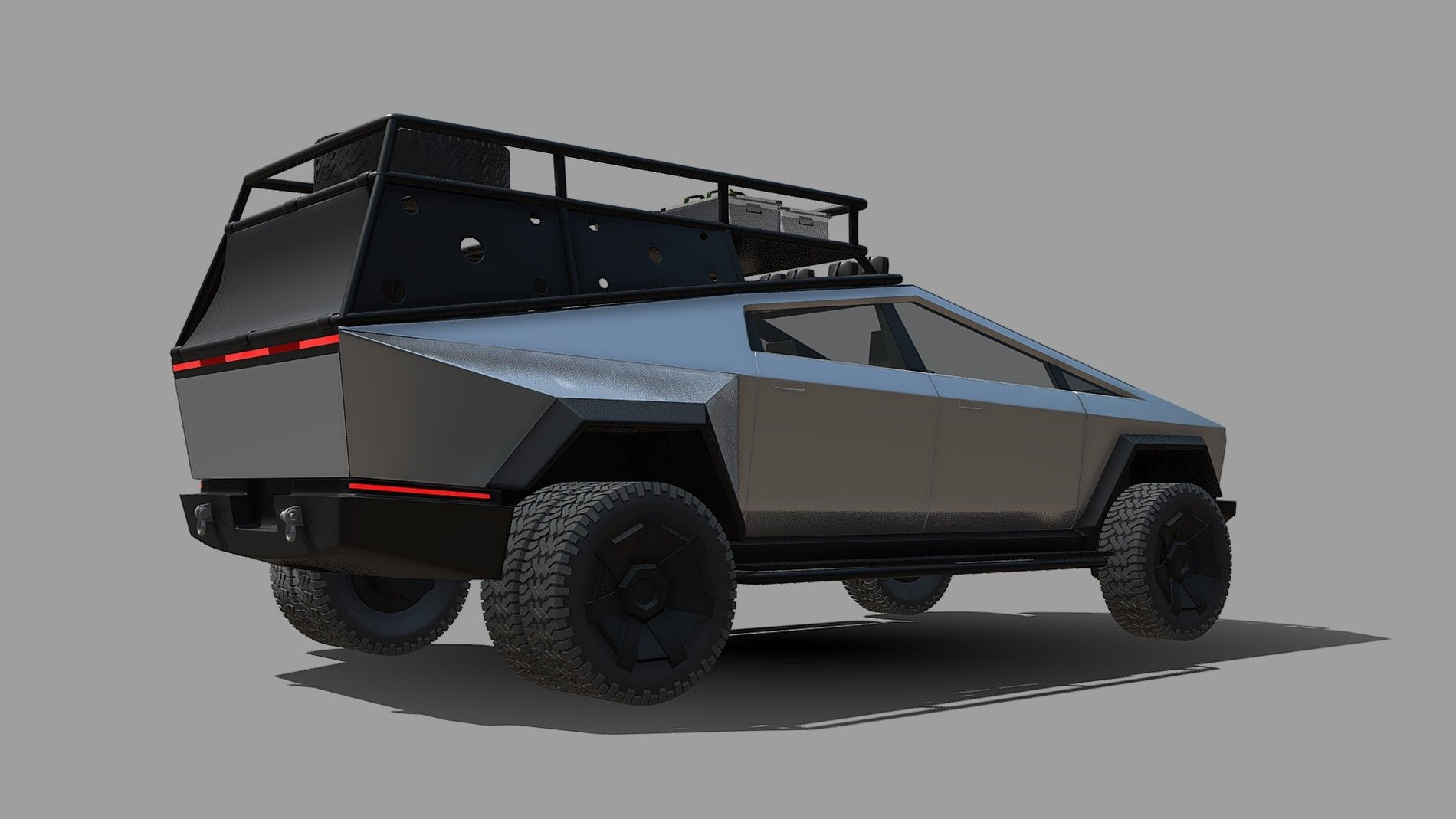 Roof_Bed_Cargo_Rack_Tesla_Cybertruck_OffRoad_005.jpg