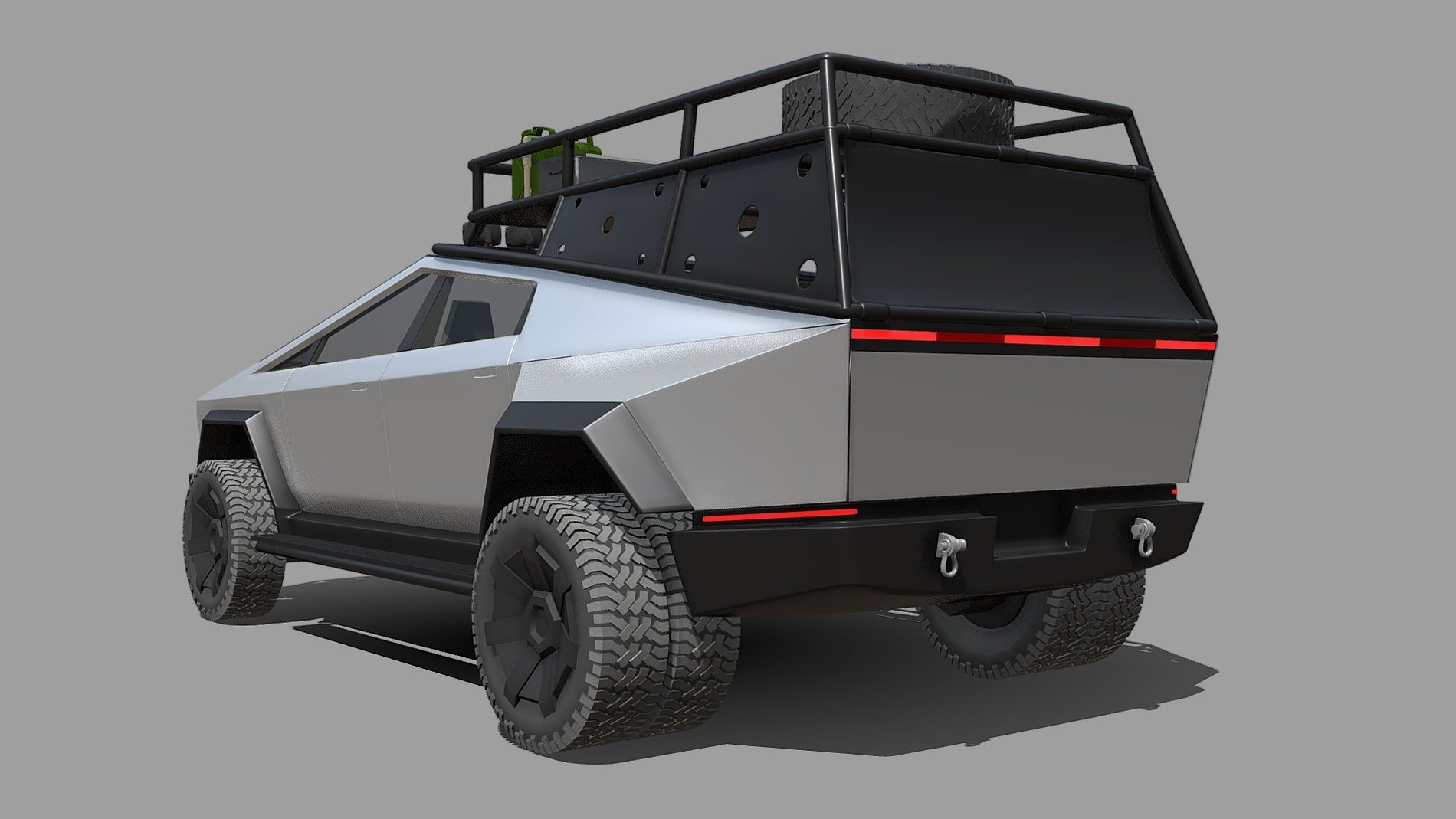 Roof_Bed_Cargo_Rack_Tesla_Cybertruck_OffRoad_011.jpg