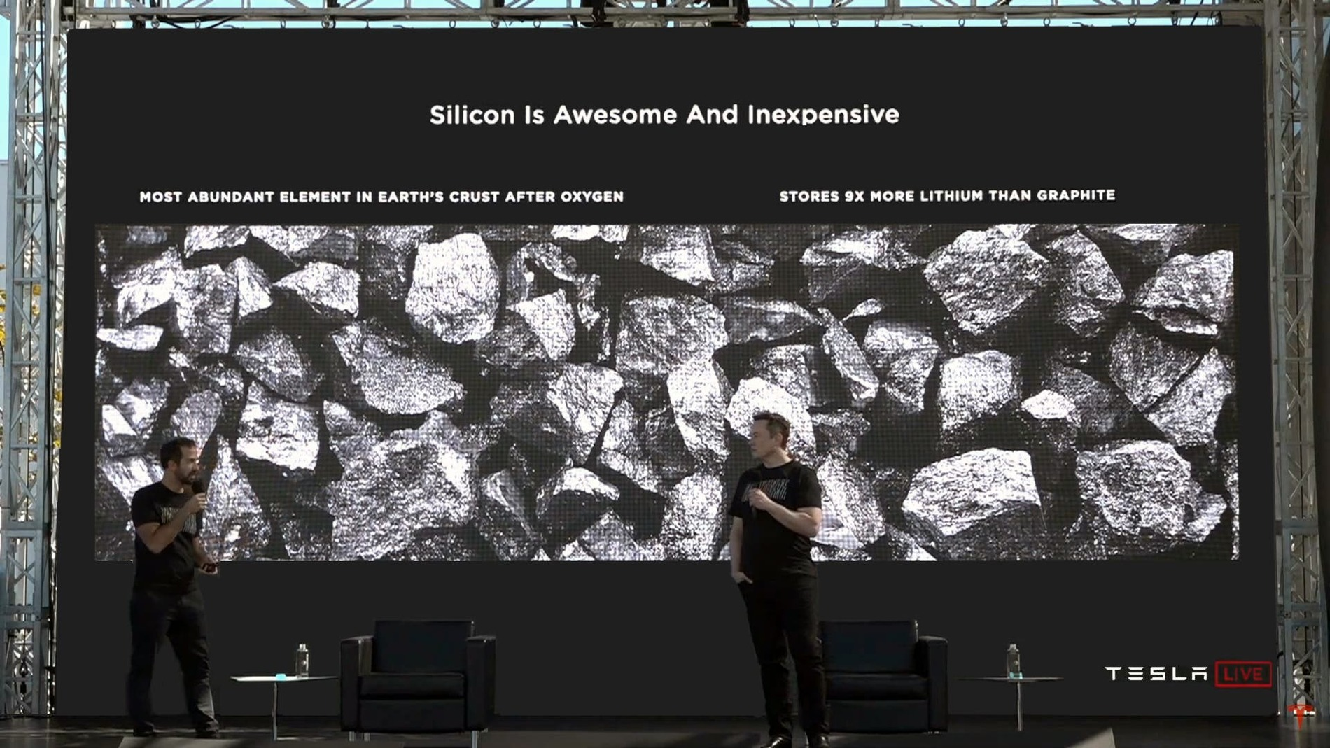Silicon-is-Awesome-Tesla-Battery-Day-Watermarked.jpg