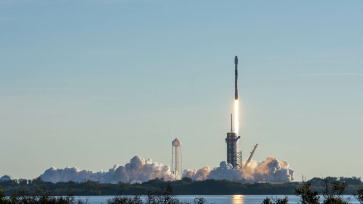 SPACEX-STARLINK-LAUNCH-JANUARY-20-2021-740x416.jpg