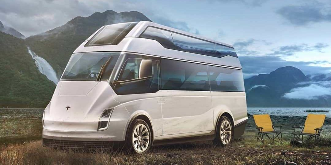 Tesla-Electric-Motorhome-e1530284923835.jpeg