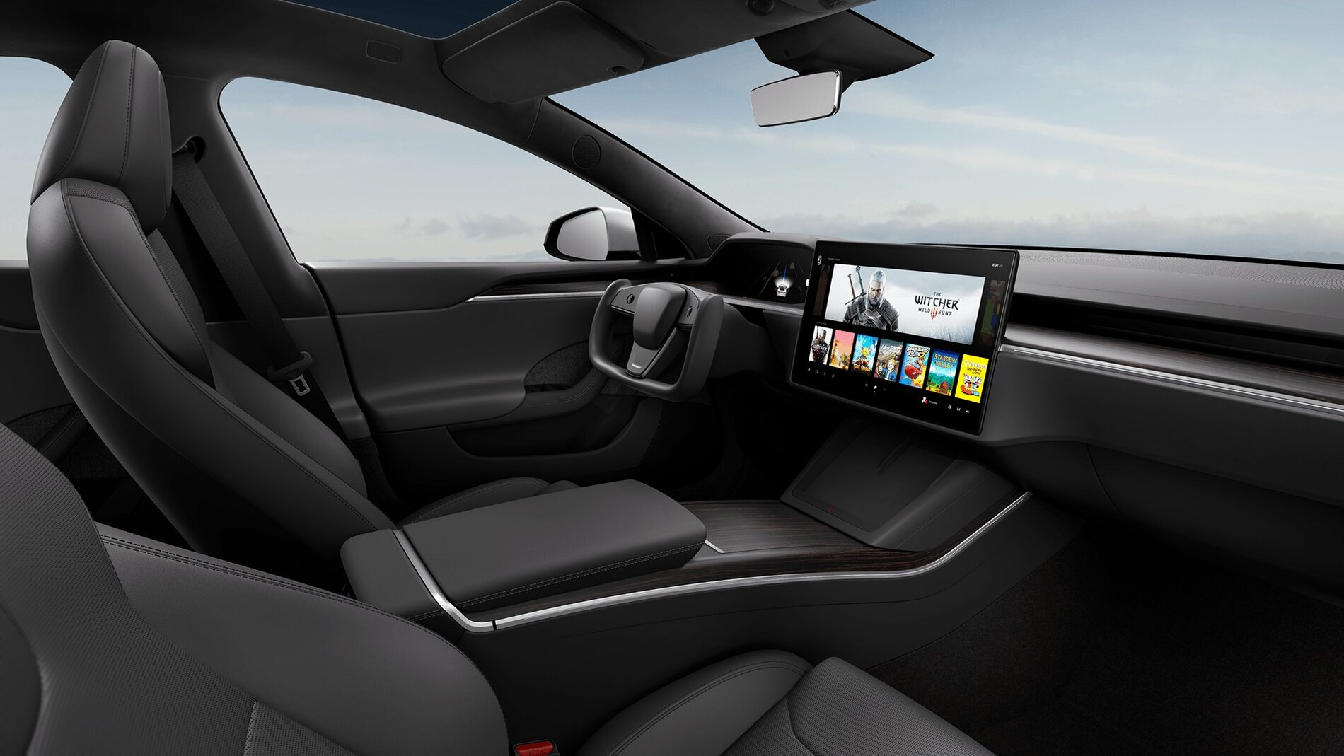 Tesla-Model-S-interior.jpeg