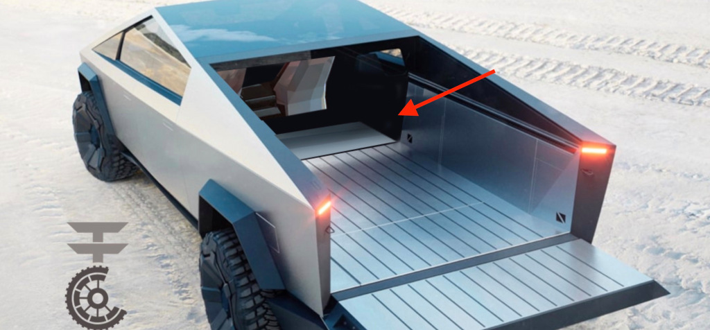 Tesla-Pickup-truck-rear-window-system.jpg