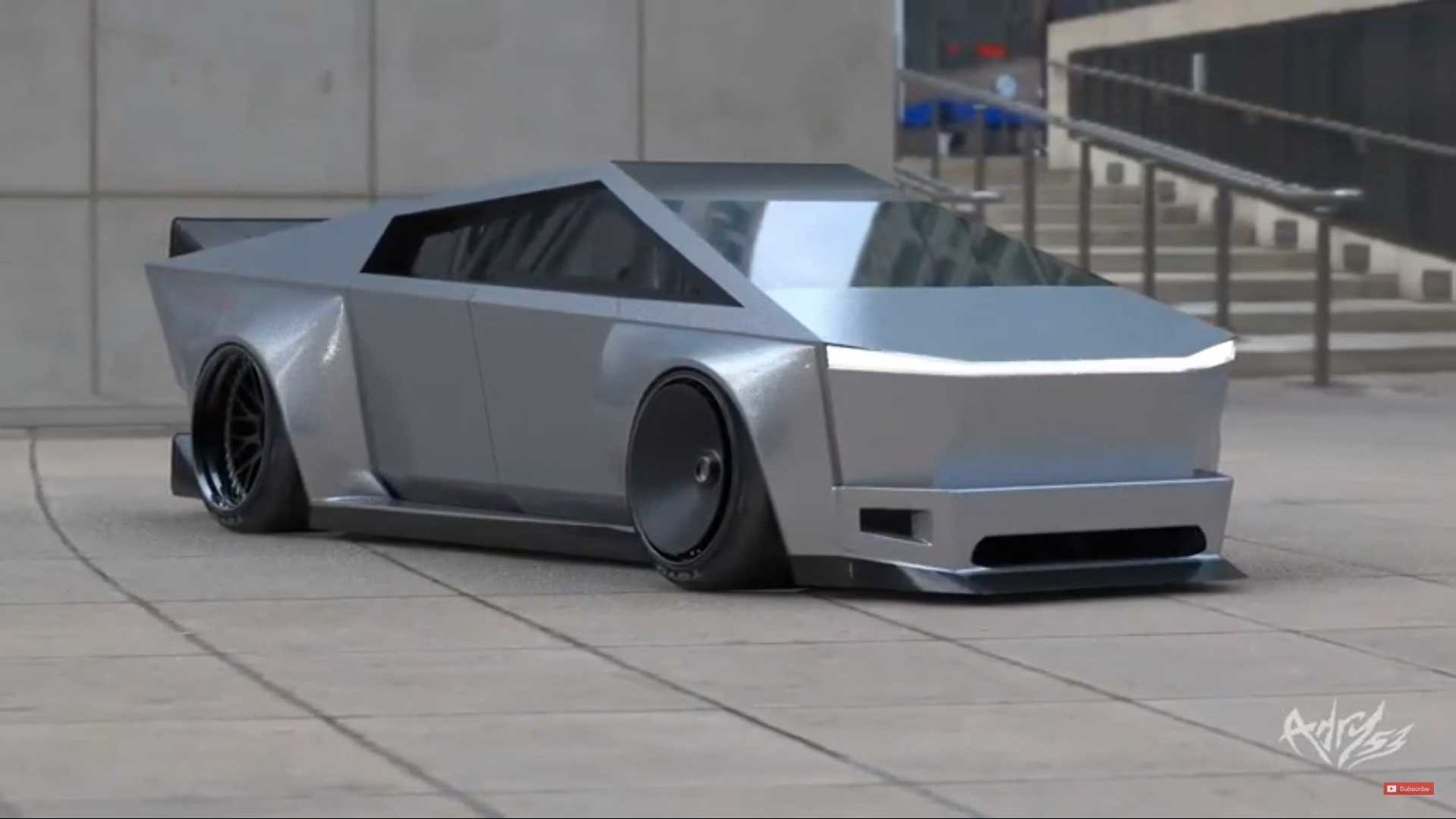 two-different-designers-present-the-same-idea-the-tesla-cybertruck-widebody.jpg