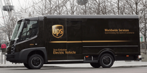 ups-electric-package-car-london-300x150.png