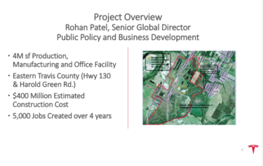 Project OverView.png