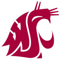 Cougs